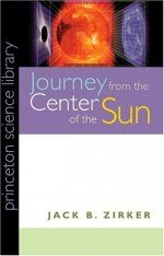 Journey to the Center of the Sun