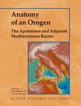Anatomy of an Orogen: The Apennines and Adjacent Mediterranean Basins