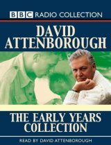 David Attenborough - The Early Years Collection
