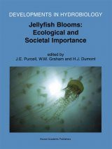 Jellyfish Blooms: Ecological and Societal Importance