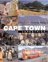 Cape Town - Tapestries