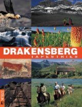 Drakensberg - Tapestries