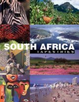South Africa - Tapestries