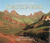 Panoramic Journey through Kwazulu-Natal