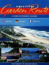 Beautiful Garden Route