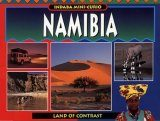 Namibia: Land of Contrast