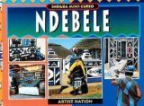 Ndebele: Artist Nation