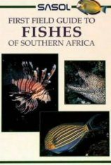Fishes of Southern Africa