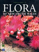 Flora of New South Wales: Volume 2