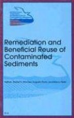 Remediation and Beneficial Reuse of Contaminated Sediments