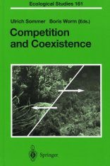 Competition and Coexistence