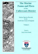 The Marine Fauna and Flora of the Cullercoats District