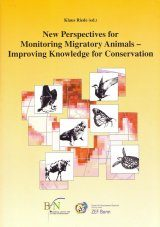 New Perspectives for Monitoring Migratory Animals