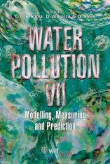 Water Pollution VII