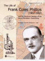 The Life of Frank Coles Phillips (1902-1982) and the Structural Geology of the Moine Petrofabric Controversy