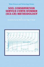 Soil Conservation Service Curve Number (SCS-CN) Methodology