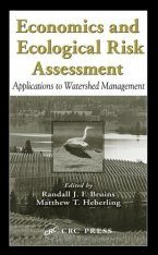 Economic and Ecological Risk Assessment