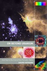 On Beyond Uranium