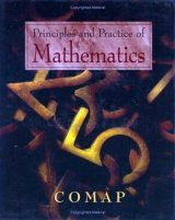 Principles and Practice of Mathematics