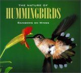 The Nature of Hummingbirds
