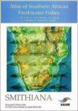 Atlas of Southern African Freshwater Fishes