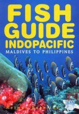 Fish Guide Indopacific