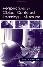 Perspectives on Object-centered Learning in Museums