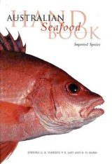 Australian Seafood Handbook: An Identification Guide to Imported Species