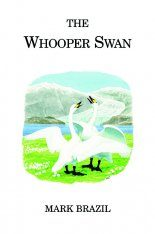 The Whooper Swan