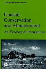 Coastal Conservation and Management