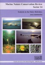 Marine Nature Conservation Review, Sector 14: Sealochs in the Outer Hebrides: Area Summaries