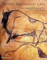Return to Chauvet Cave