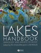 The Lakes Handbook (2-Volume Set)