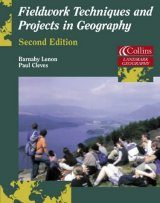 Fieldwork Techniques and Projects in Geography