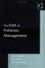 The Cost of Fisheries Management