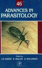 Advances in Parasitology, Volume 46
