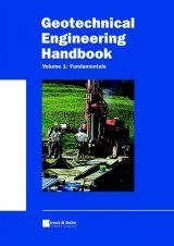 Geotechnical Engineering Handbook, Volume 1