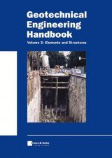 Geotechnical Engineering Handbook, Volume 3