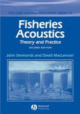 Fisheries Acoustics