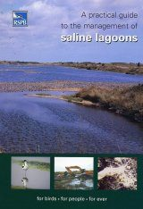 A Practical Guide to the Management of Saline Lagoons