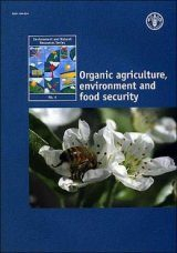 Organic Agriculture, Environment and Food Security 2002