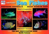 Indo-Pacific Sea Fishes