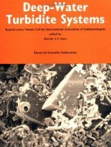 Deep Water Turbidite Systems