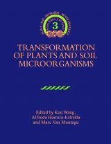 Transformation of Plants and Soil Microorganisms