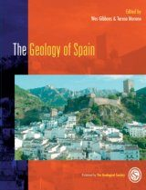 The Geology of Spain