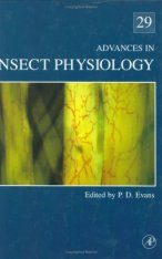 Advances in Insect Physiology, Volume 29