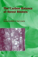 The Carbon Balance of Forest Biomes