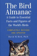 The Bird Almanac