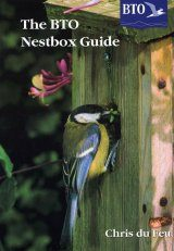 The BTO Nestbox Guide