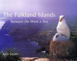 The Falkland Islands: Between the Wind and Sea